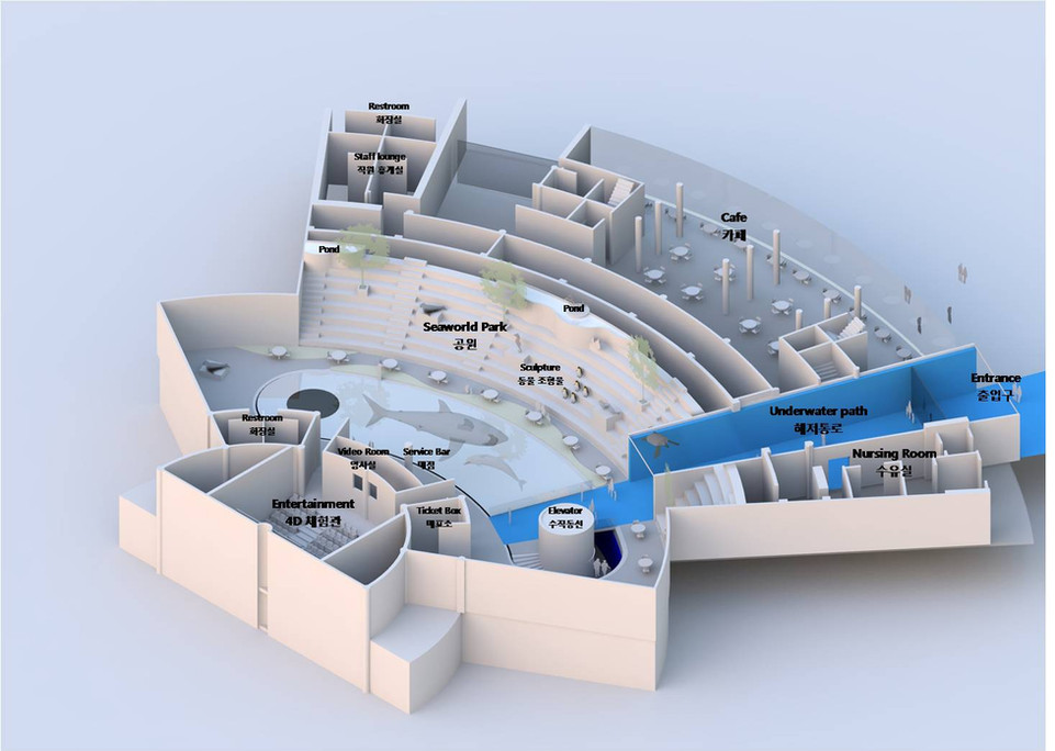 Diagram-view-1st-floor.jpg