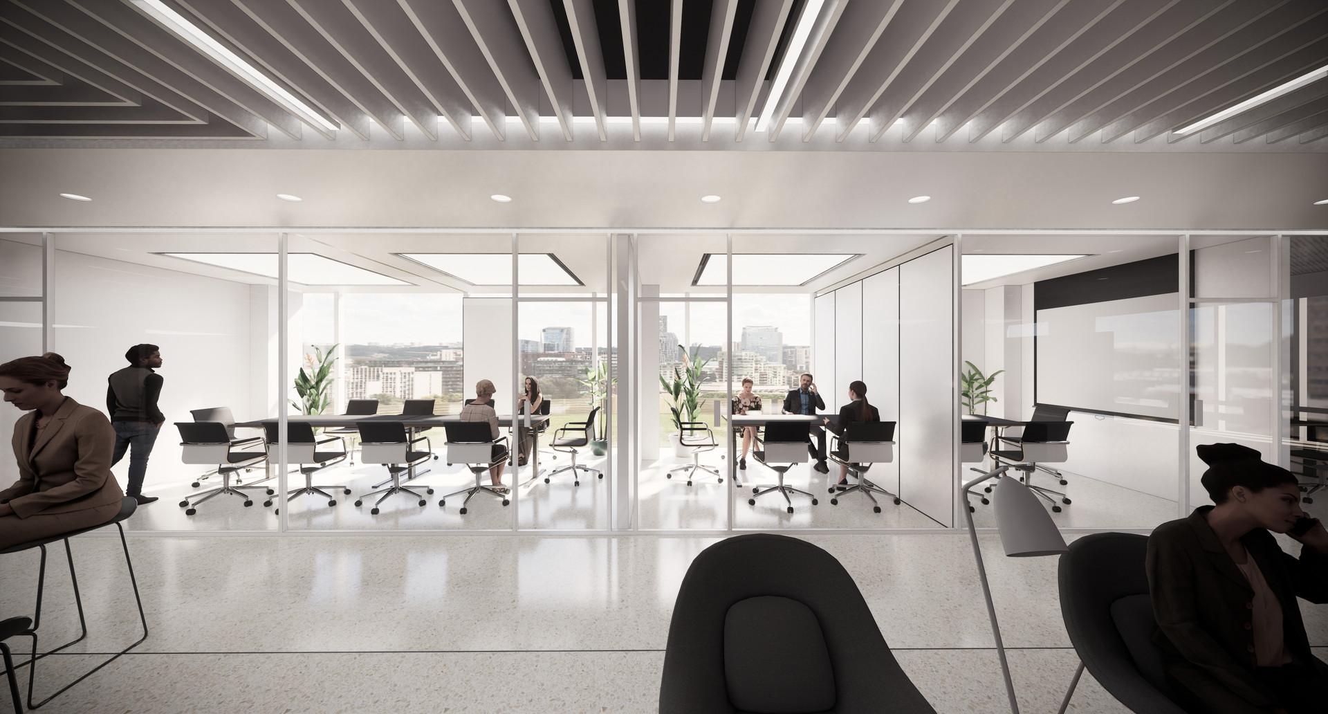 meeting room-4.jpg