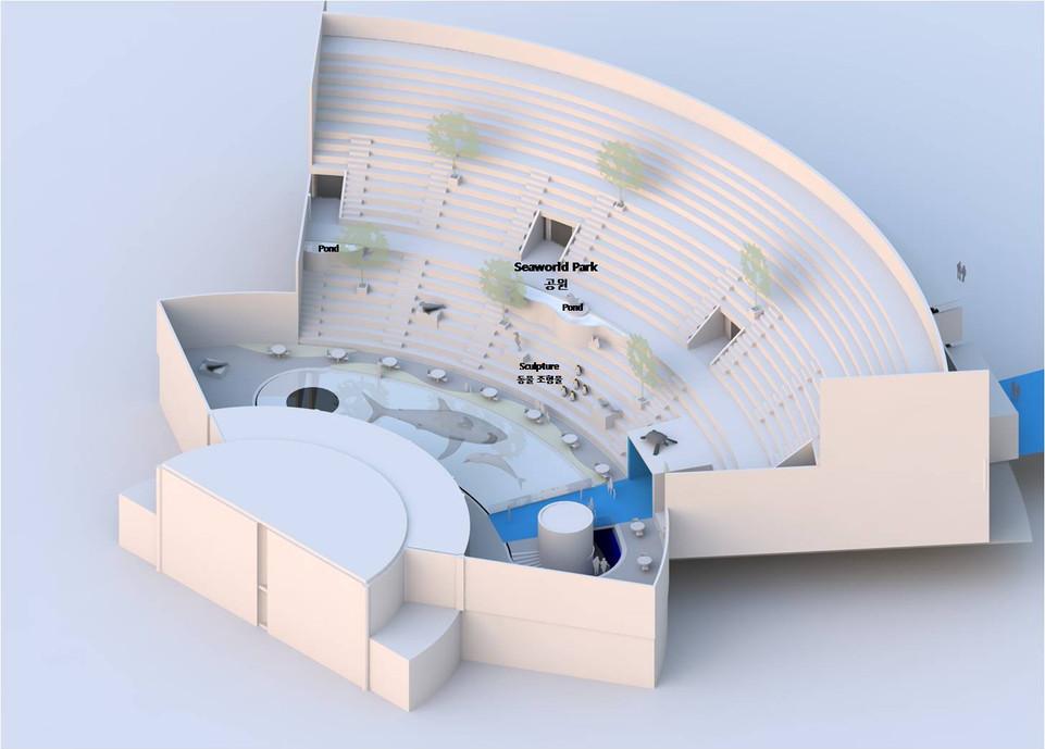 Diagram-view-3rd-floor.jpg