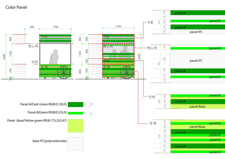 서문시장-매대 샘플_페이지_4.jpg