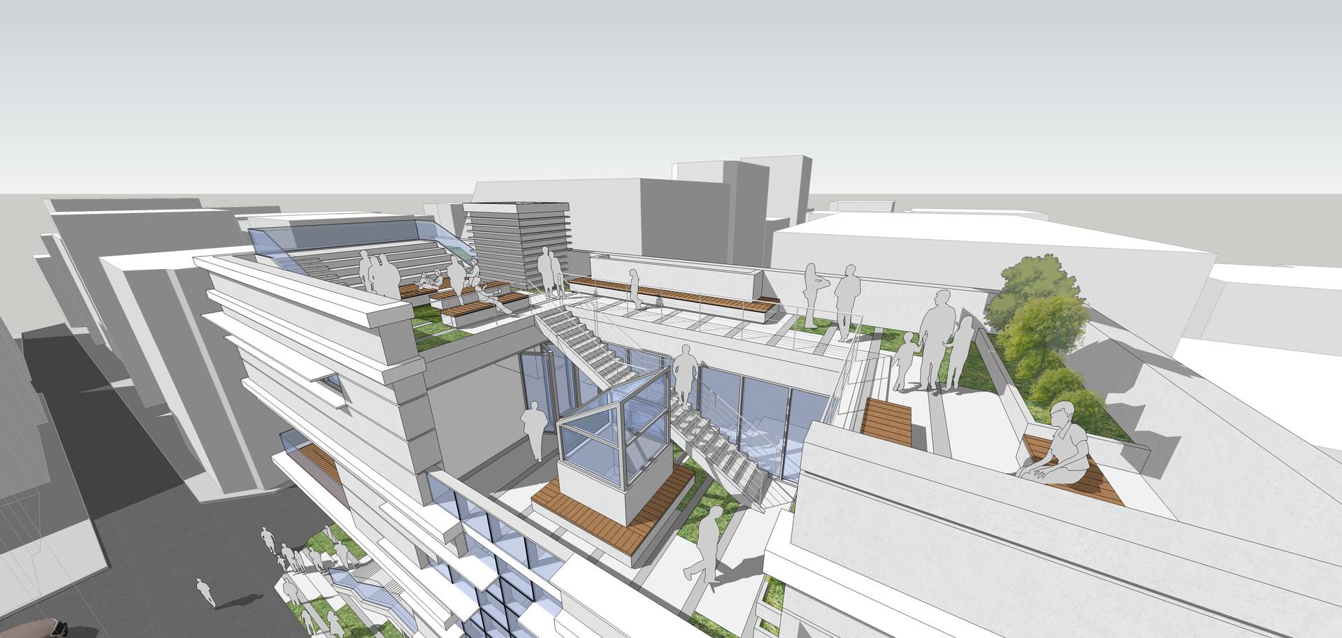 roof garden-1.jpg