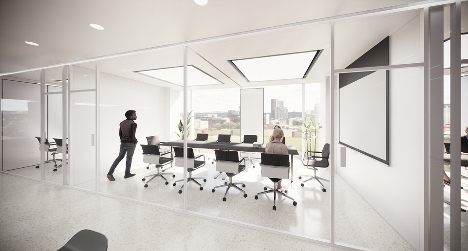 meeting room-1.jpg