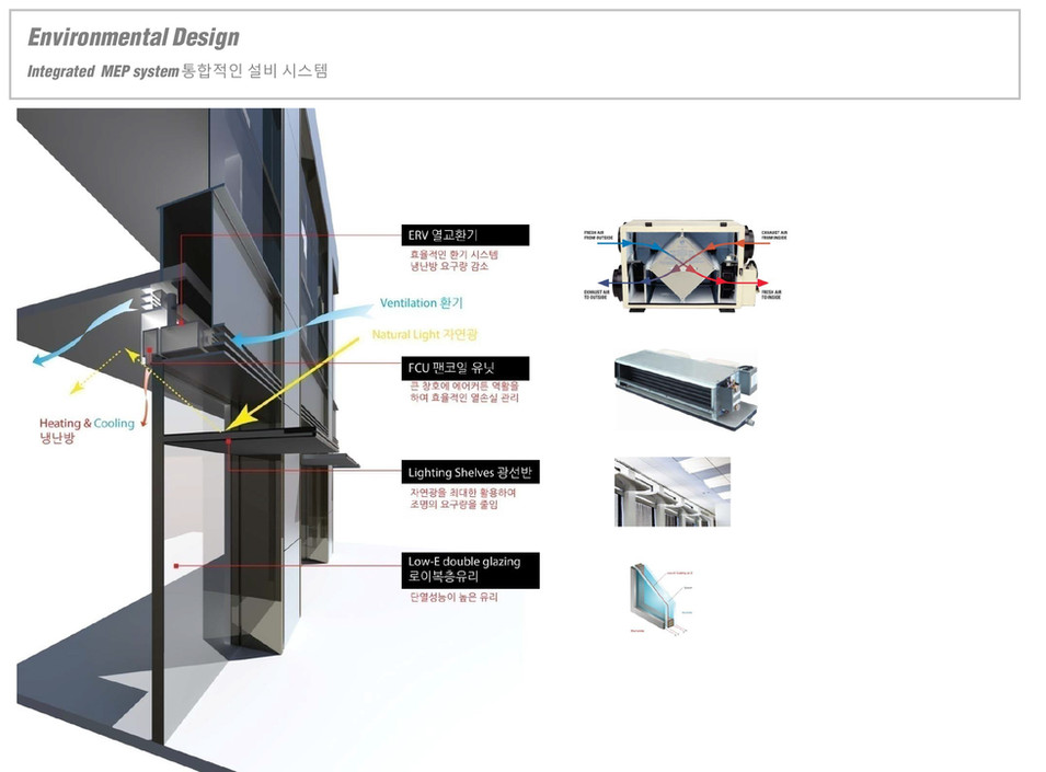 Facade system-2.jpg
