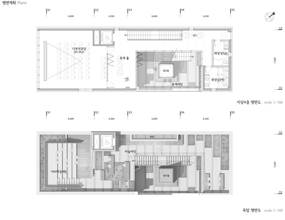 Plan_4-5th floor.jpg