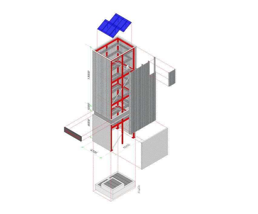 Diagram-Wind_Tower.jpg