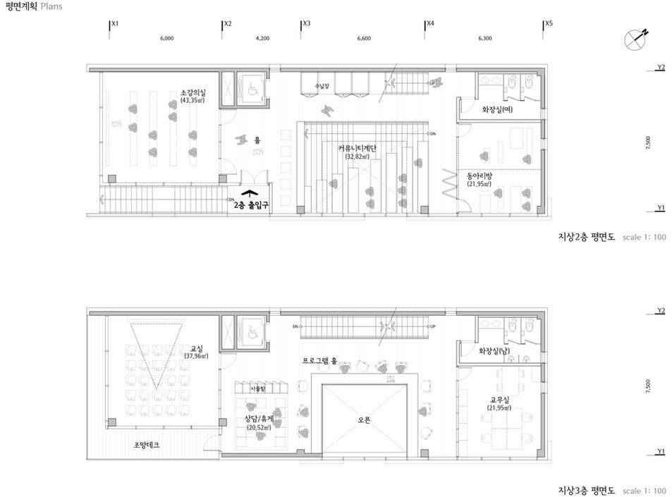 Plan_2-3rd floor.jpg