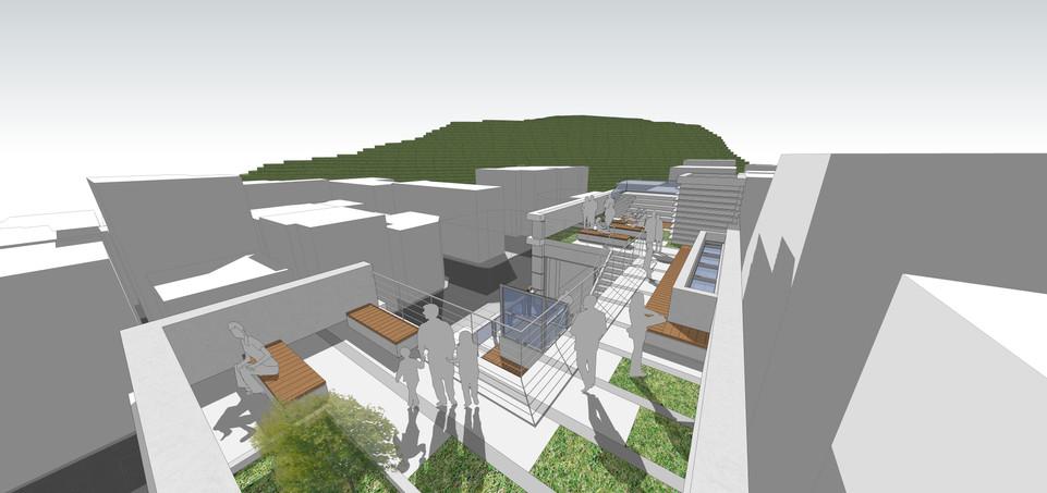 roof garden-2.jpg