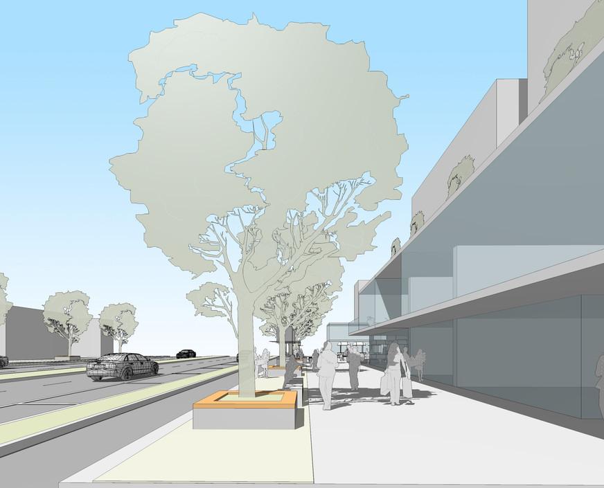 Sidewalk-2_Phase1.jpg