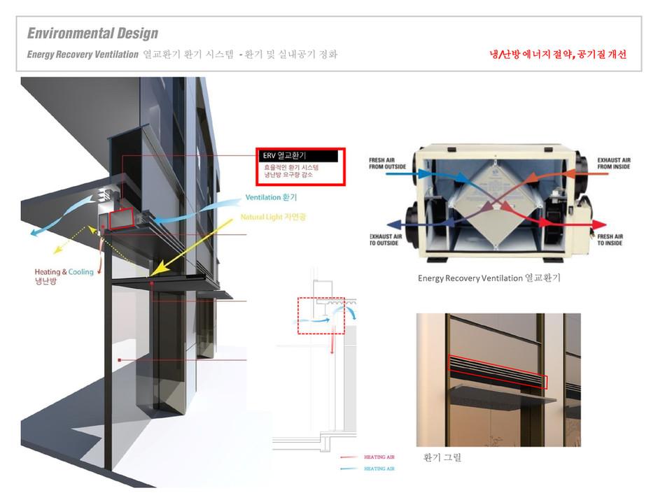 Facade system-열교환기.jpg