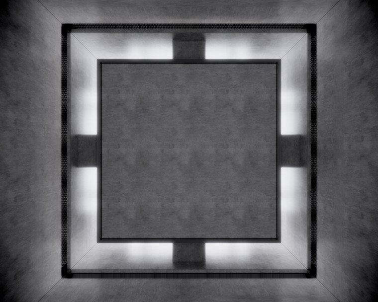 Skylight-2.jpg