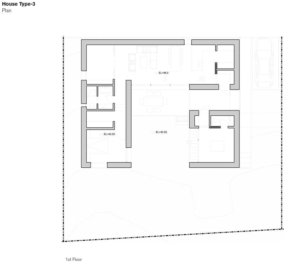 Type3-plan.jpg
