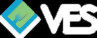 VESLogo001-WhiteV-WhiteVES-Forblackbackg