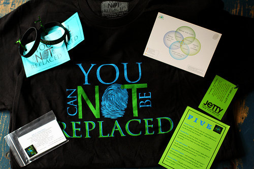 Classic T YCNBR Student Pack Deluxe