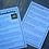 Thumbnail: Assembly Cards Sets
