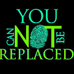 You Can NOT Be Replaced | Teen Mental Health
