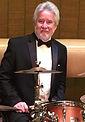 Joe Drumset2.jpg