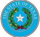 Texas Seal.jpg