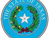 Texas Seal_edited.jpg