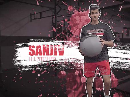 Sanjiv