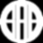 white-circle-logo.png