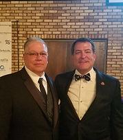 03.0 Congressman Mark Green & John Dawso