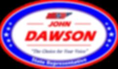 Dawson (Symbol 01_PNG) (Active).png
