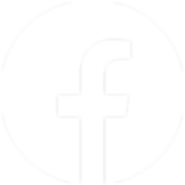 f_logo_RGB-White_250.png