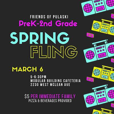 FOP PreK-2 Spring Fling 2020 JPG.jpg