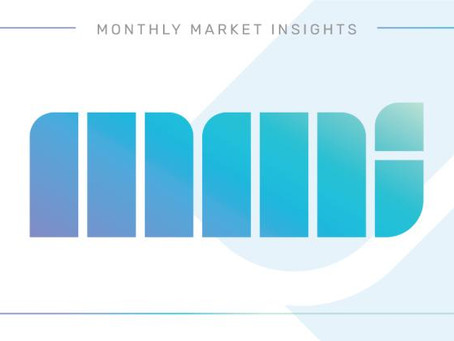 Monthly Market Insights | June 2020