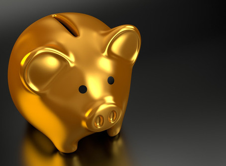 Large amounts of employer stock in your 401k?
