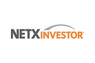 NetXInvester-web1.png