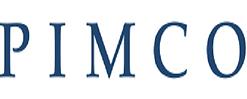 desktop logo pimco.png