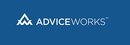 AdviceWorks.PNG