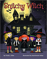 snitchy-witch.png