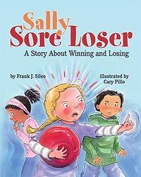sally-sore-loser.jpg