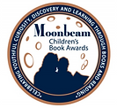 moonbeam-childrens-award.PNG