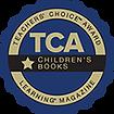 TCA-award.png