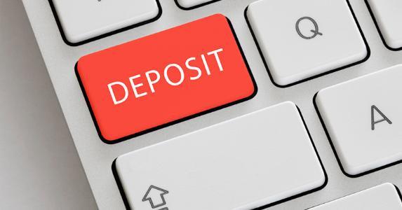 PC Revamp Deposit