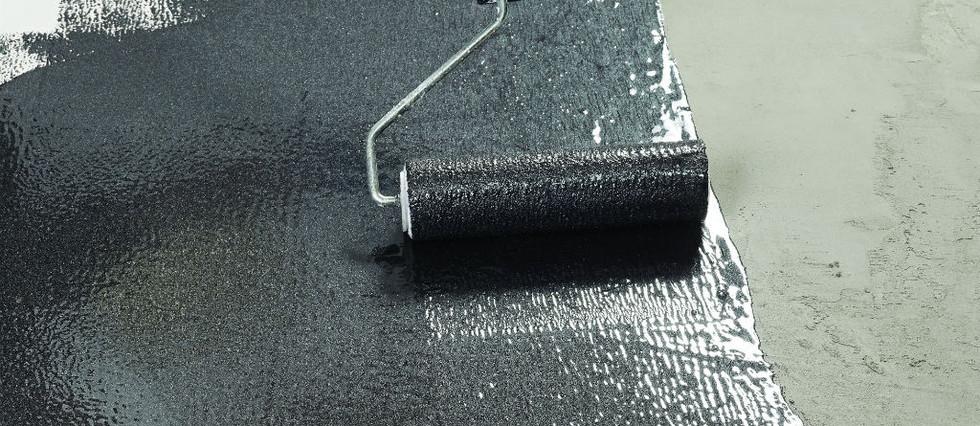 Damp proof membrane.jpg
