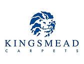 Kingsmead.jpg