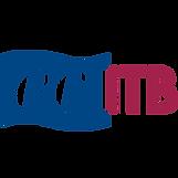 ecitb-logo.png