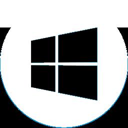 Windows 10 Upgrade (Zero Data Loss)