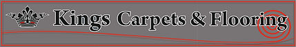 kings carpets visual.jpg