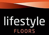 Lifestyle Floors.jpg