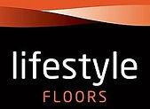 Lifestyle Floors.jpg
