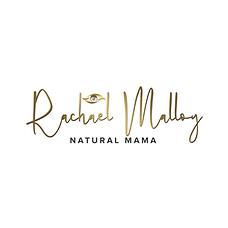 Rachael Malloy Natural Mama Logo 1 2020.