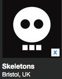 https://skeletonrec.bandcamp.com