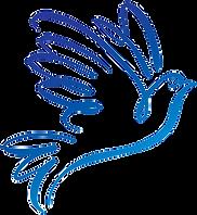 Oliviea Global Logo (1)_edited.png