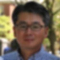 Dr. Junsung Ha, D.D.S. Bridge Dental Care