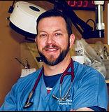 Dr. Stanton Photo.jpg